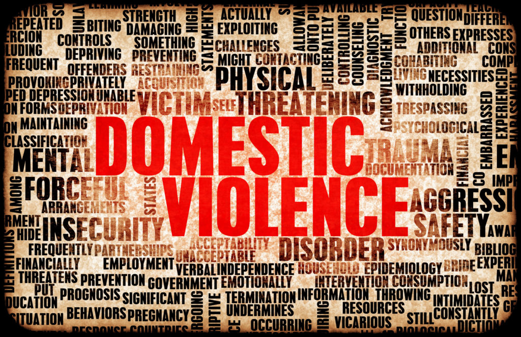 domestic violence lawyer father ation and custodial rights  domestic violence