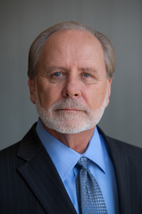Divorce Attorney David C. Stone