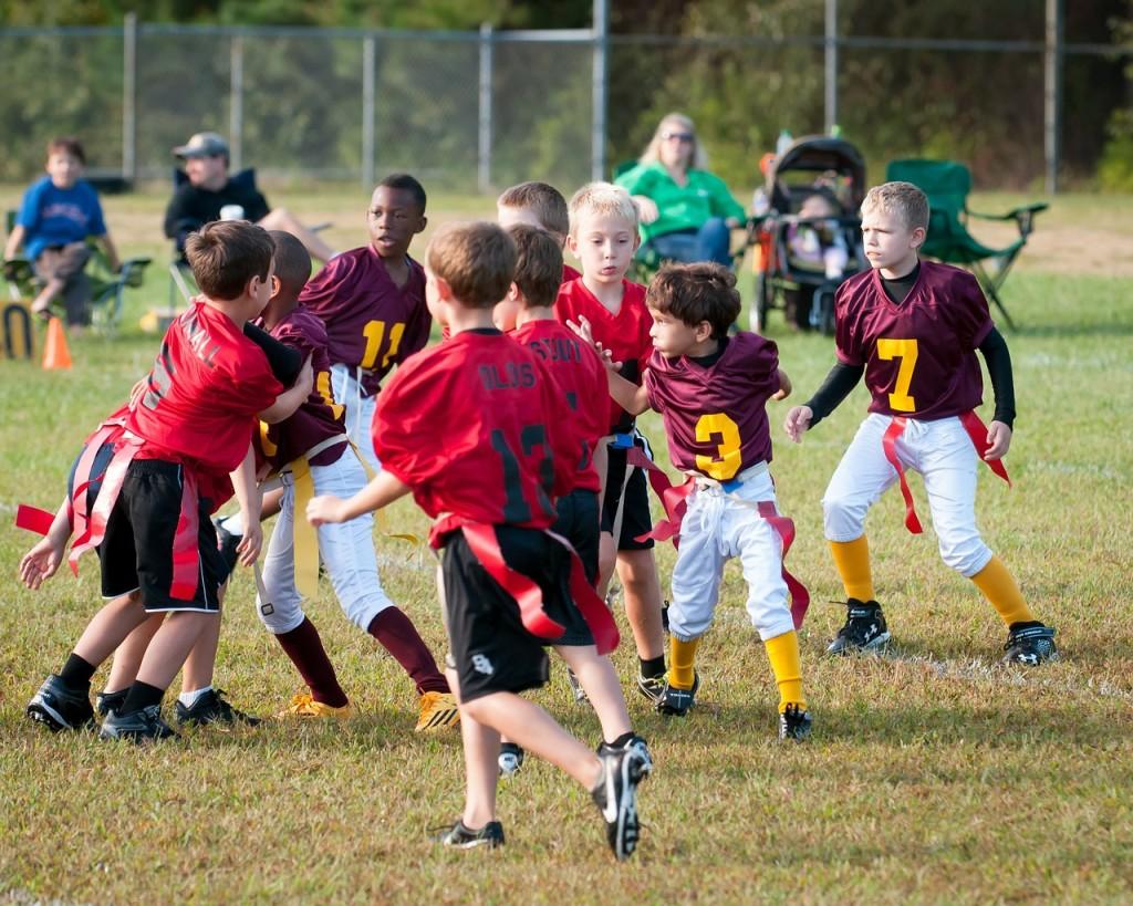 football-551561_1280