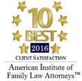 FLA-10-Best-2016