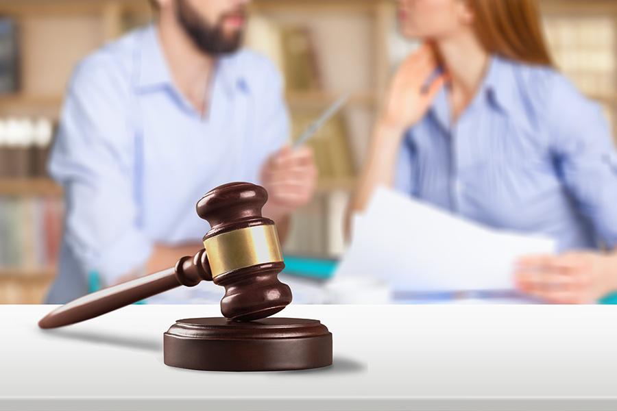 5 tips for men in divorce