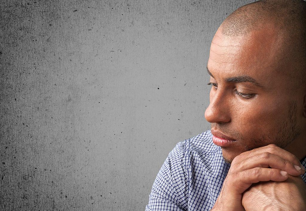 Divorce Affects Men Differently Than Women