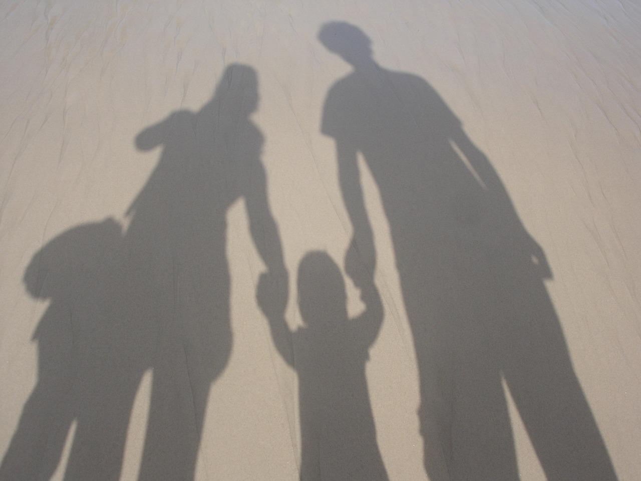 Birthday & Holiday Parenting Plans