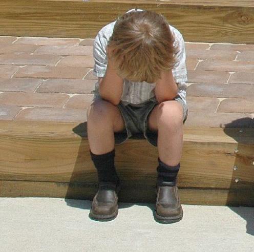 Understanding Parental Alienation after Divorce or Separation