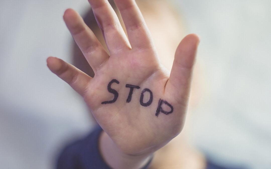 California's Domestic Violence Prevention Act